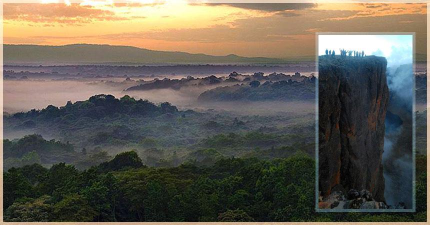 """A férfi, aki Kenyában találta meg a boldogságot – Beszélgetés Pamlényi Miklóssal, a Jambo Rafiki Travel tulajdonosával – írta: P. Horváth Zsuzsi, """"Tilos az A"""" Webmagazin, Tatabánya, http://www.tilos-az-a.hu/"""